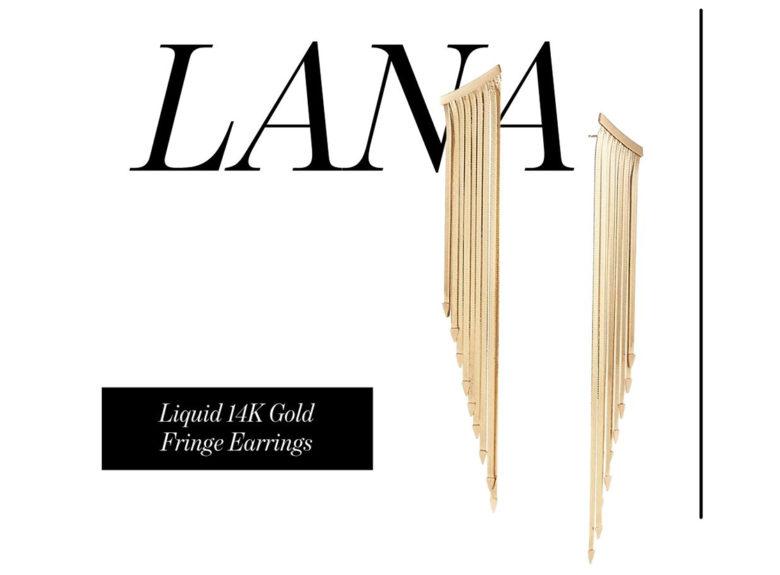 Lana-fringe-fashion-trends