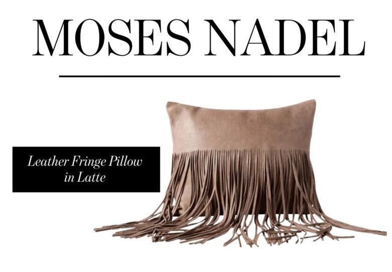 Moses-Nadel-fringe-fashion-trend