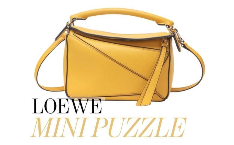 Spring-designer-yellow-handbag-by-Loewe