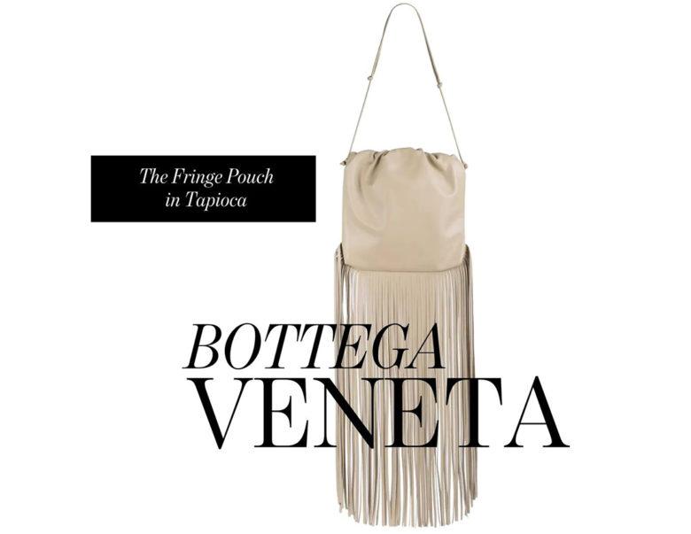 best-fringe-trend-fashion-by-Bottega-Veneta