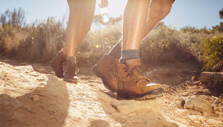 hiking-tips-in-Sedona-Arizona