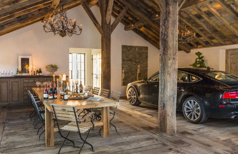luxury-modern-mediterranean-home-in-Arizona