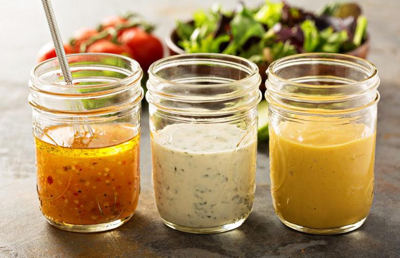 super-food-healthy-salad-dressings-to-make-at-home