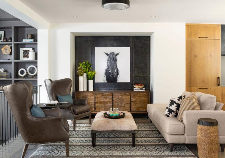 River + Lime interior design firm in Colorado