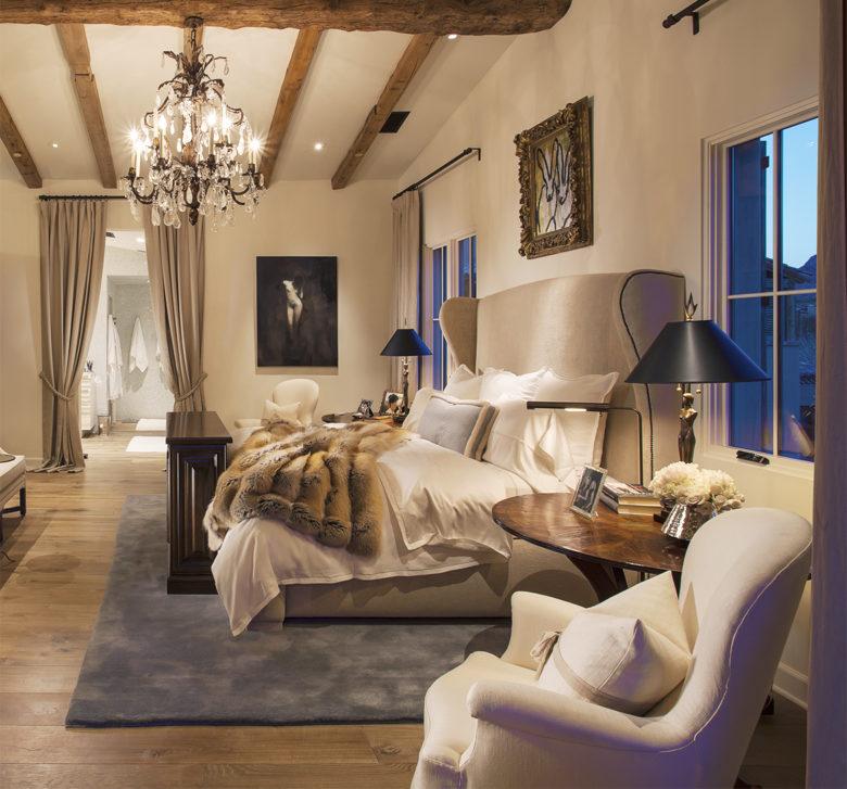 Silverleaf-Village-Master-Bedroom