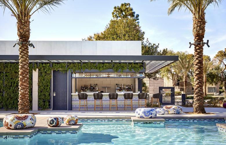 Arizona-Biltmore-Saguaro-Pool-Bar-renovation-2021