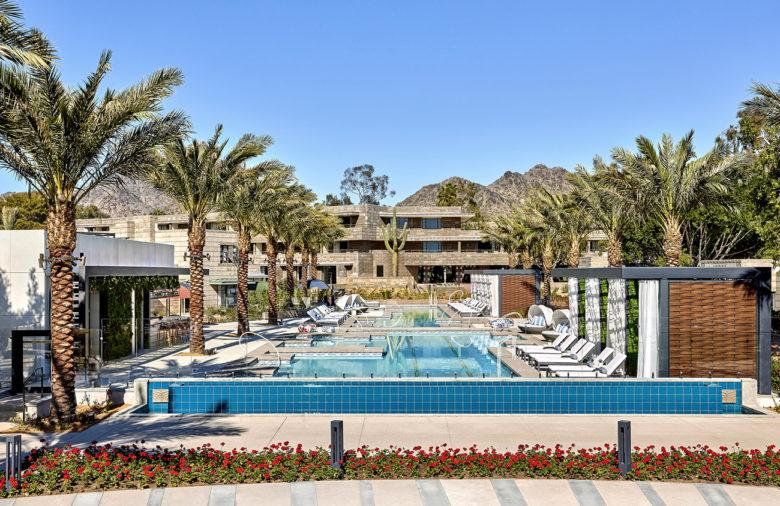 Arizona-Biltmore-Saguaro-pool-renovation-2021