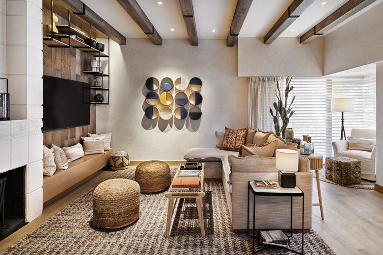 Arizona-Biltmore-cottage-renovation-2021