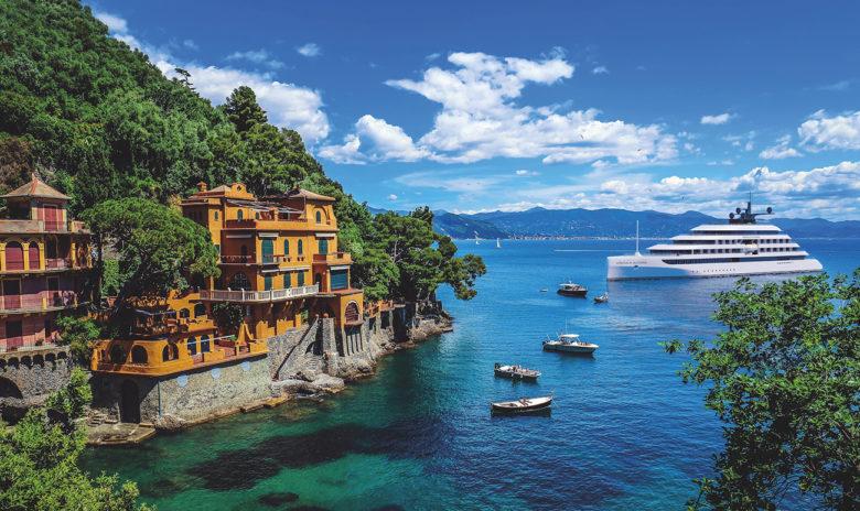 Emerald-Azzurra-small-cruise-line