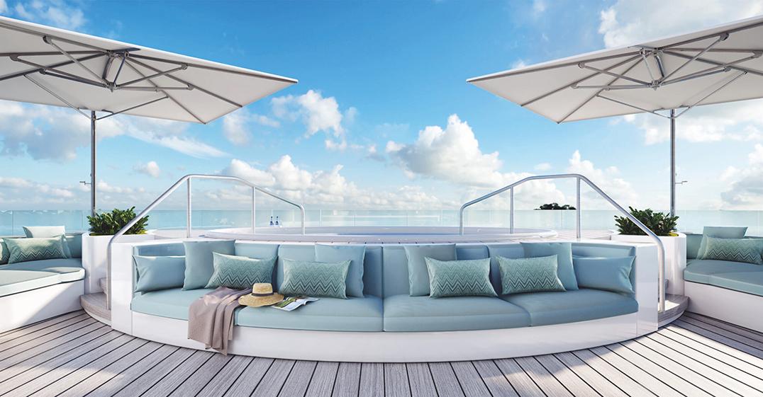 Emerald-Azzurra-small-social-distance-cruise