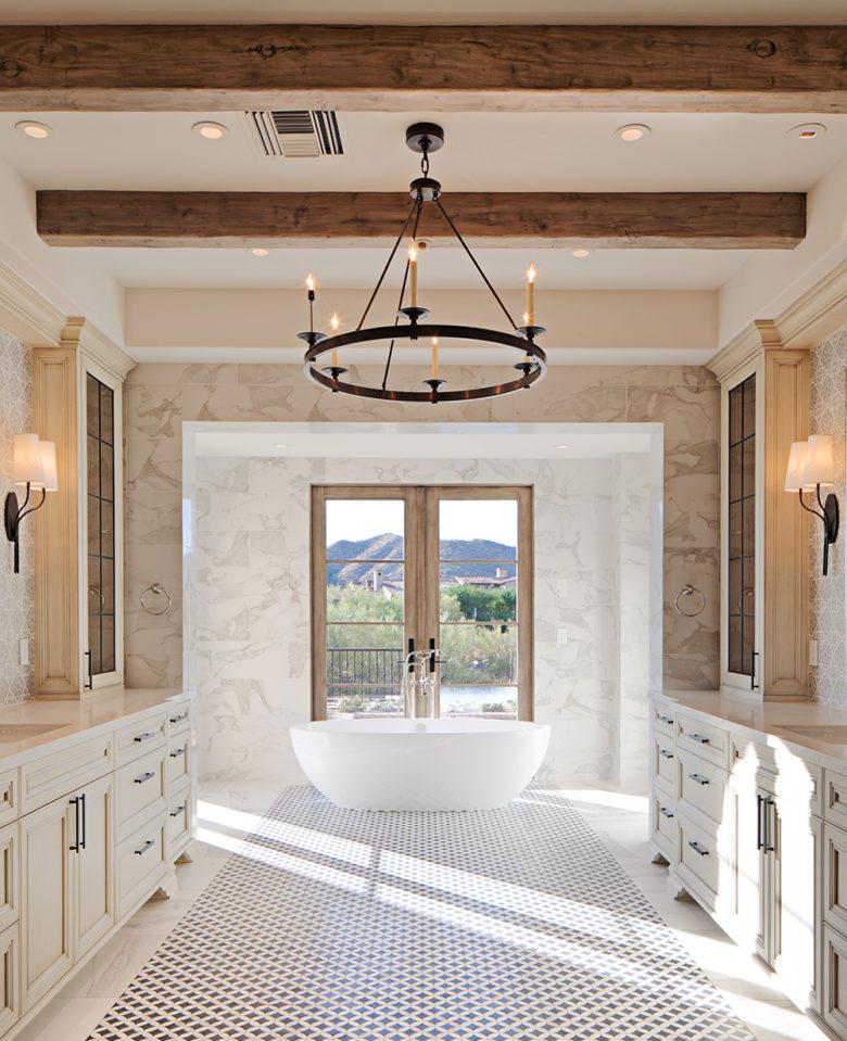 Fries-Construction-builder-luxury-custom-homes