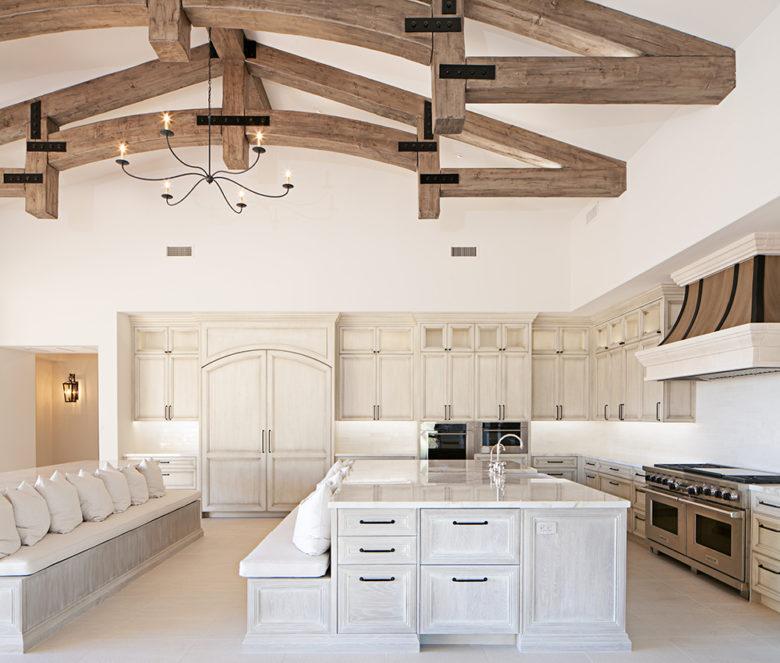 Gary-Fries-buids-luxury-custom-homes-in-Silverleaf