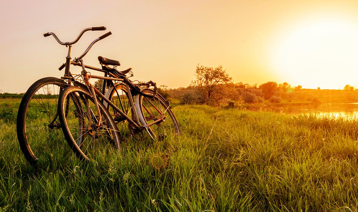 ICONIC-LIFEs-list-of-luxury-bike-tours-across-the-US