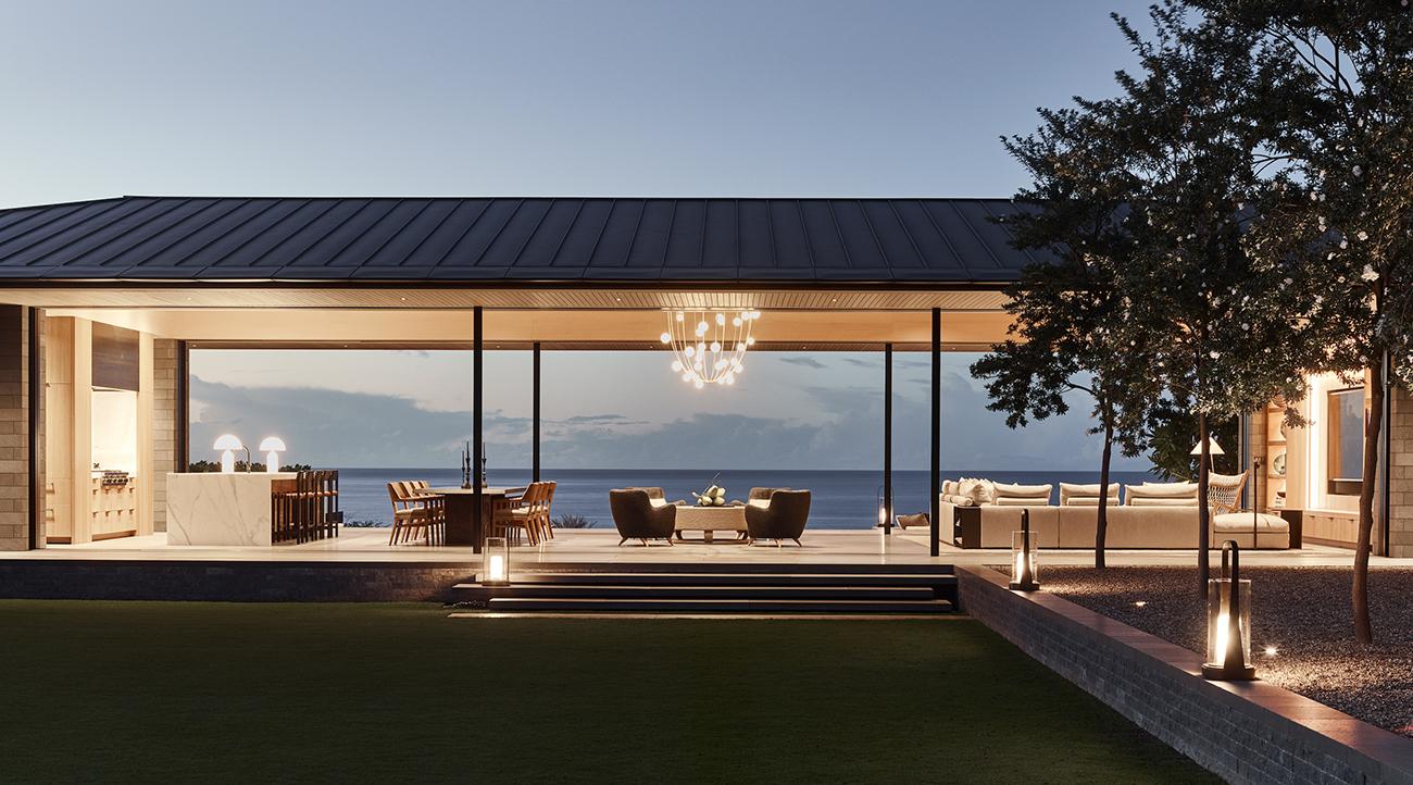Walker-Warner-residential-architecture-in-Hawaii