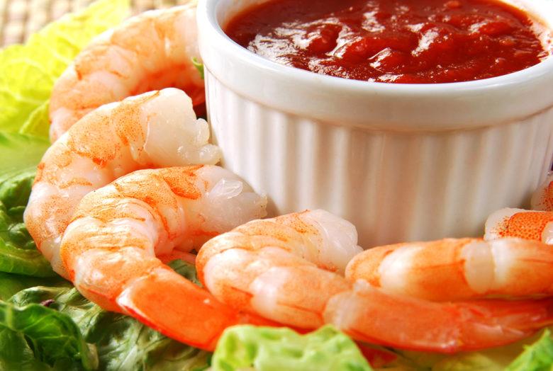 cocktail-sauce-for-diy-seafood-tower