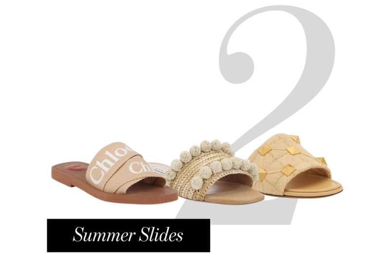 fashion-slides-make-the-best-beach-packing-list