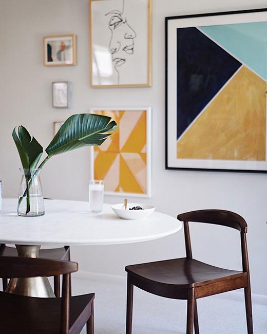 interior-design-by-MacKenzie-Collier-Phoenix