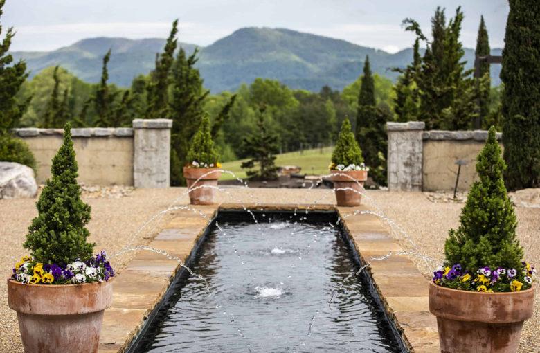 luxury resort activities at Hotel Domestique