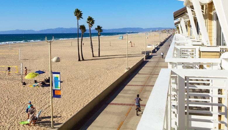 luxury resort activities at The Beach House Resort