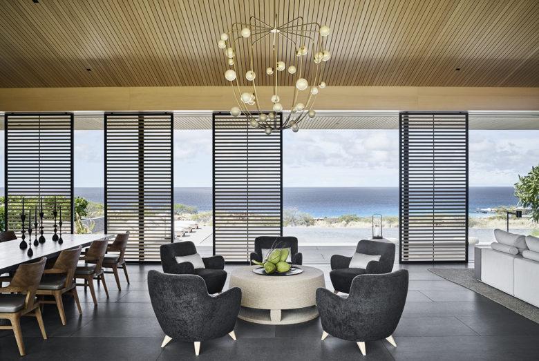 modern-Hawaii-residential-architecture-by-Walker-Warner.
