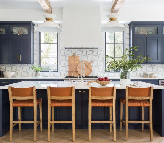 modern-kitchen-interior-design-by-Kate-Lester