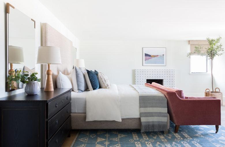 modern-master-bedroom-design-by-Kate-Lester