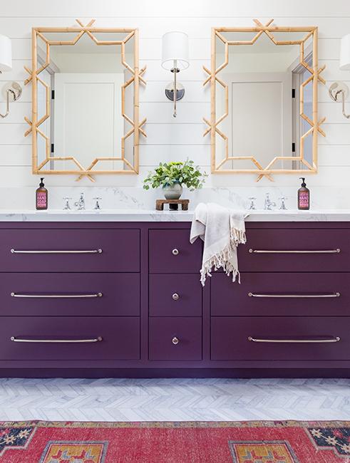 vibrant-modern-design-styles-by-Kate-Lester