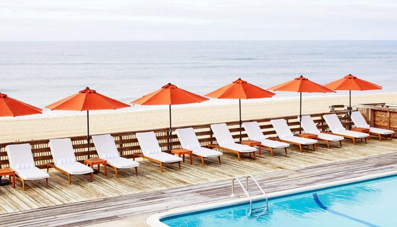 best east beach hotel Marram in Montauk