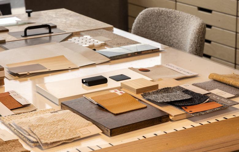 Iconic Design+Build services Phoenix office