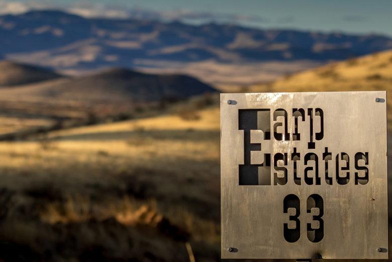 vineyard living and Arizona wine 1881 Preserve