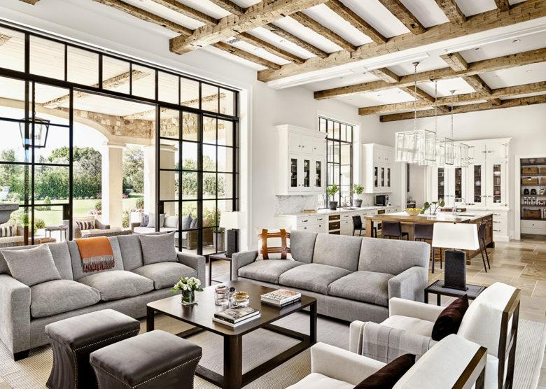 Paradise-Valley-modern-luxury-great-room-design
