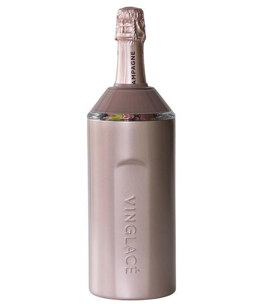 Vinglacé Wine Chiller ICONIC Crave