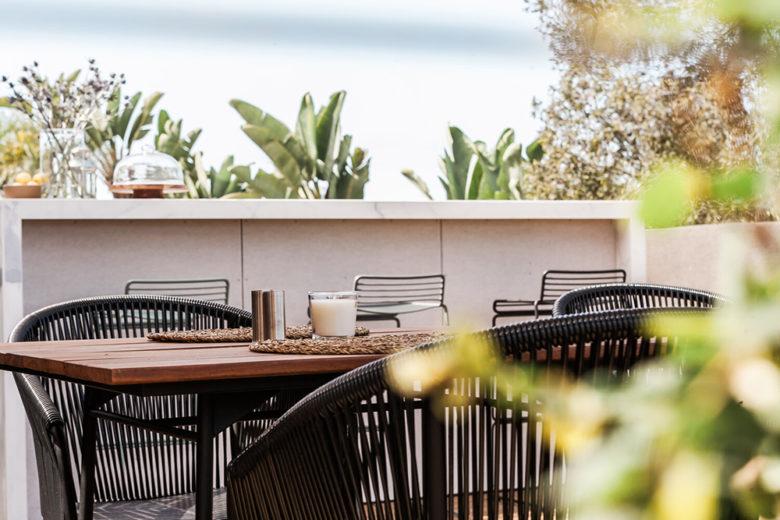 best vacation spot in Encinitas Twelve Senses