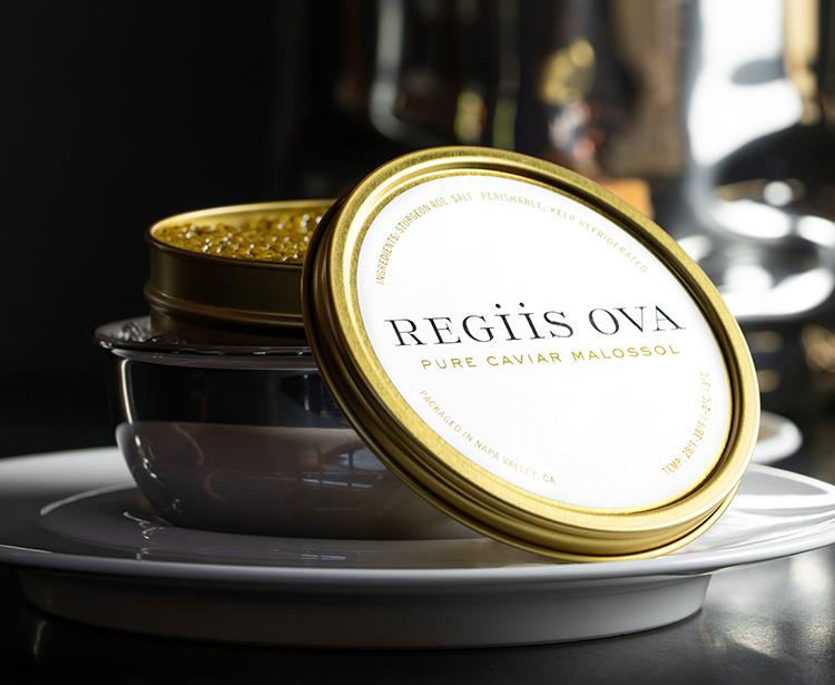 regiis_ova_caviar-chef-thomas-keller-ICONIC-Craves