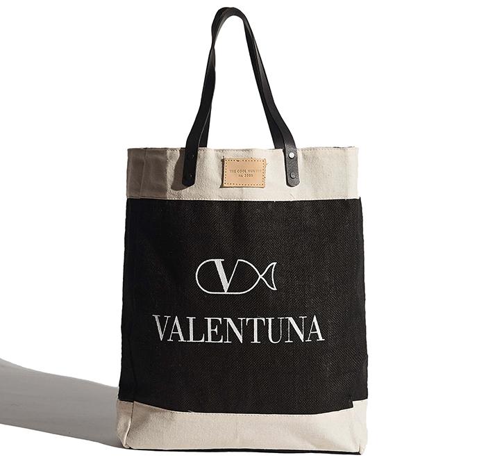 valentuna-market-bag-ICONIC-Crave