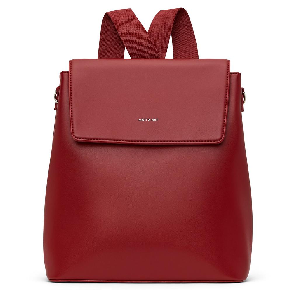 Matt & Nat handbag ICONIC Craves