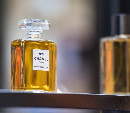 100th-anniversary-of-Chanel-no-5.