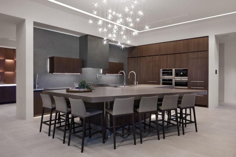 Holly Wright modern interior design Phoenix