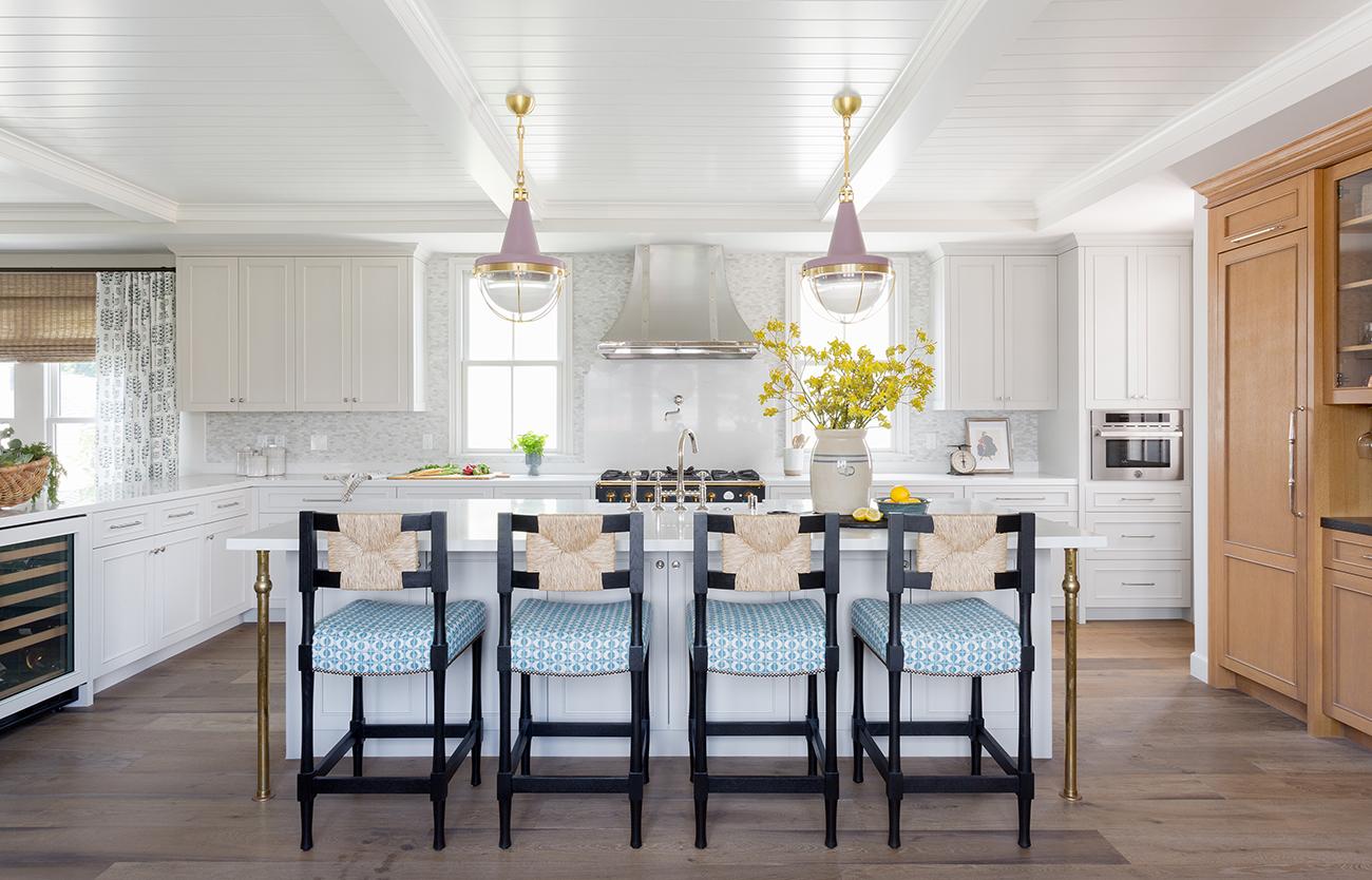 Kate-Lester-modern-kitchen-renovation