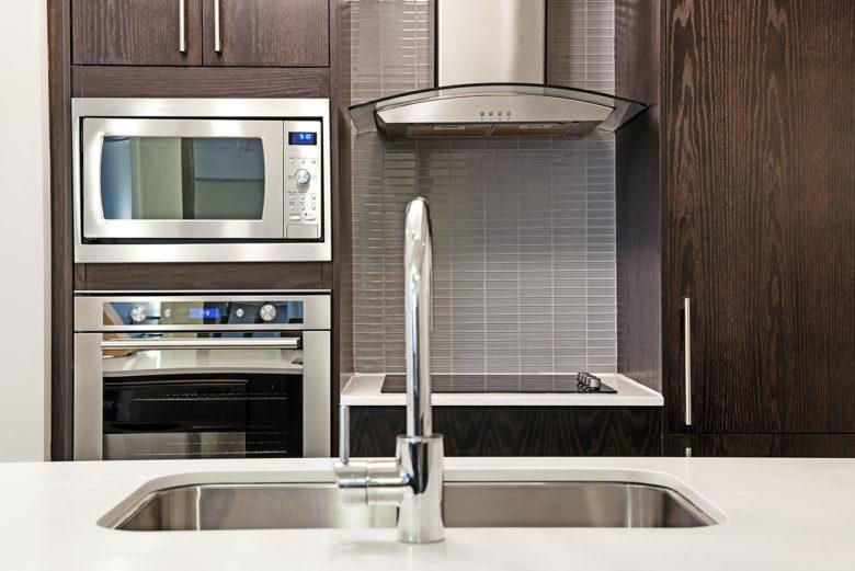 Renovation-Angel-luxury-kitchen-remodels